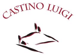 Luigi Castino